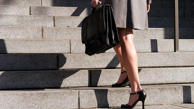 ibge-mulheres-aumentaram-sua-participacao-no-mercado-de-trabalho-7-vezes-mais-do-que-os-homens-original.jpeg