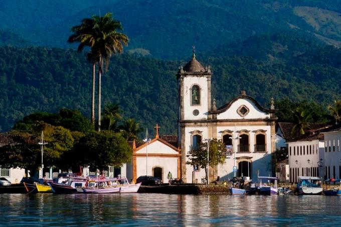 igreja-santa-rita-paraty-20090619-original.jpeg
