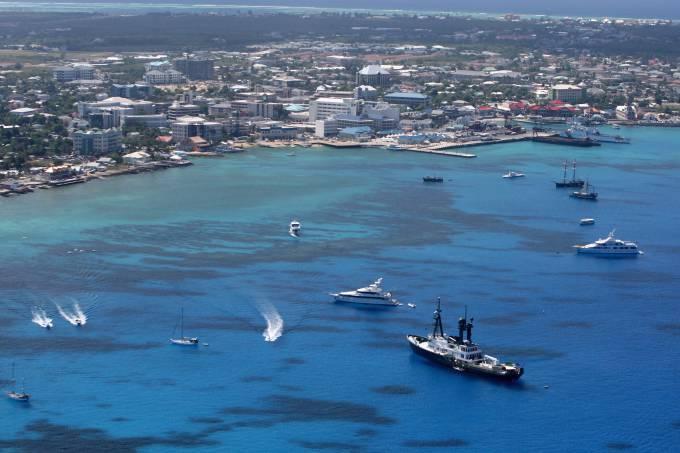 ilhas-cayman-original.jpeg
