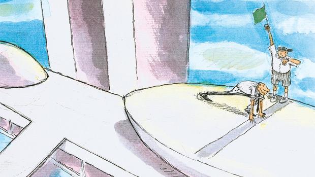 ilustracao-congresso-corre-futuro-original.jpeg