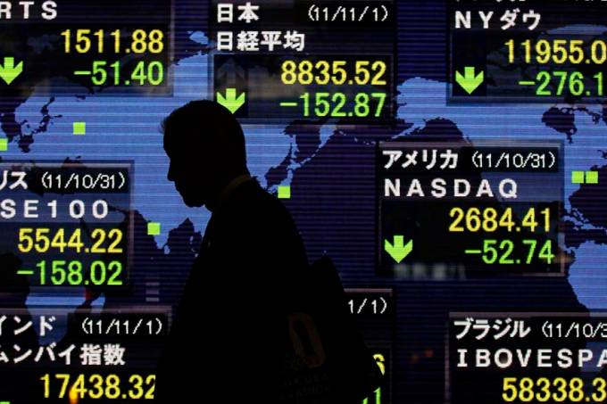 indice-painel-eletronico-bolsa-valores-economia-toquio-20111101-original.jpeg