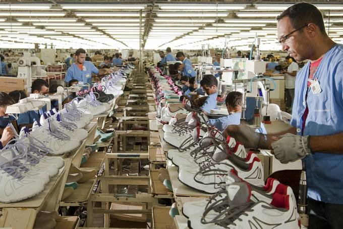 industria-calcadista-original.jpeg