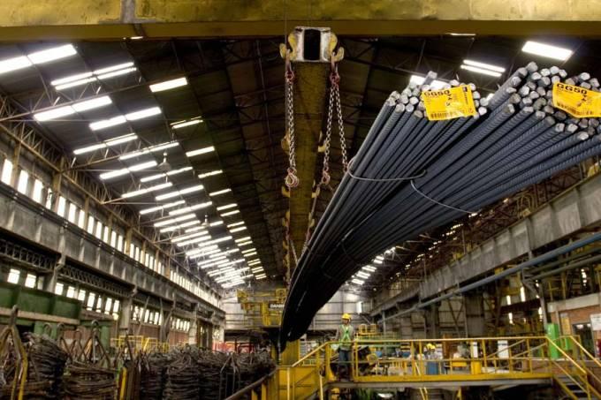 industria-gerdau-siderurgica-aco-01-original.jpeg