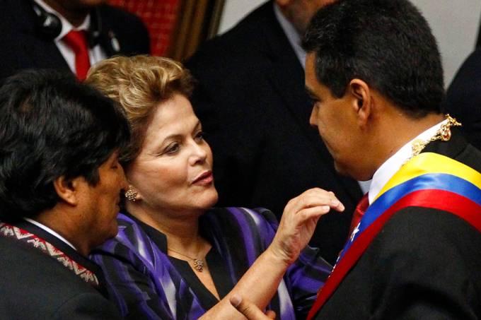 internacional-venezuela-dilma-maduro-20130419-01-original.jpeg