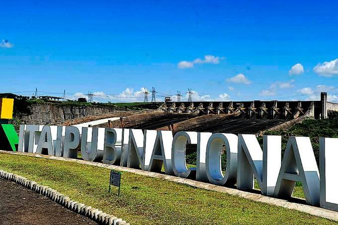 itaipu-hidroeletrica-20121109-original.jpeg
