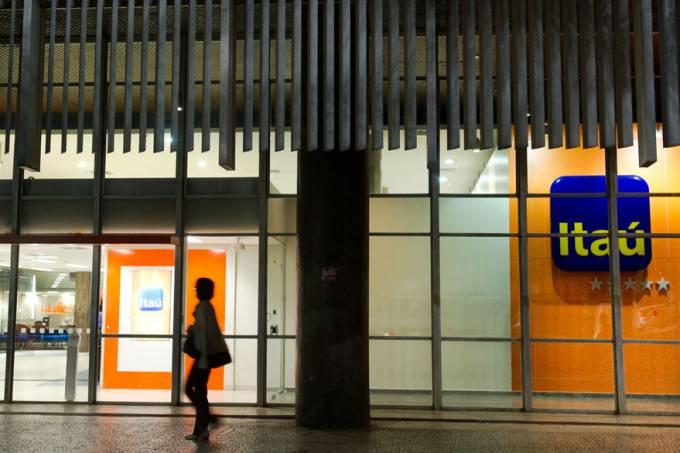 itau-banco-fachada-assalto-avenida-paulista-original.jpeg