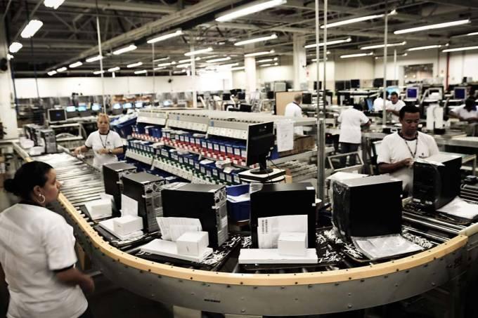 itautec-fabrica-industria-eletronico-20121104-original.jpeg