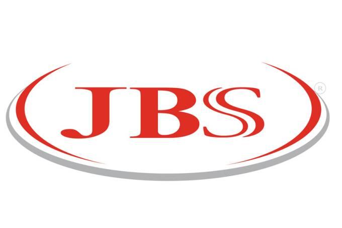 jbs-original.jpeg