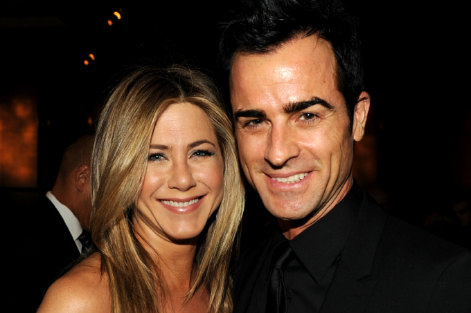jennifer-aniston-e-justin-theroux-original.png