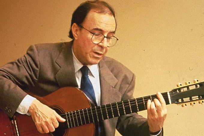 joao-gilberto-18-original.jpeg