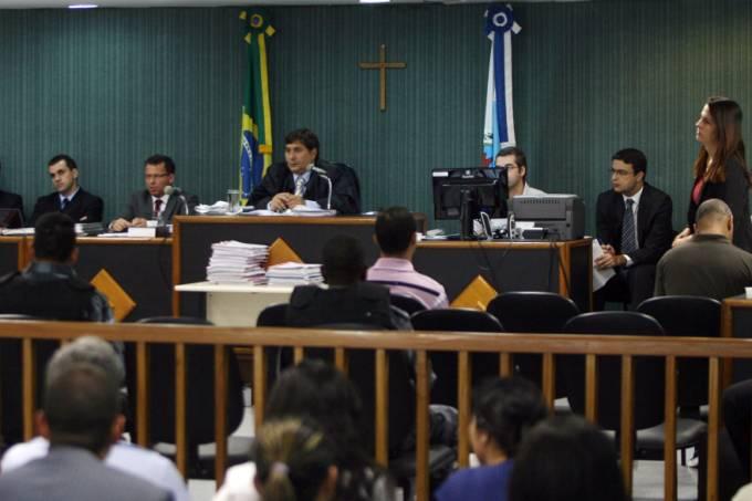 juiza-assassinada-julgamento-2011-11-09-original.jpeg