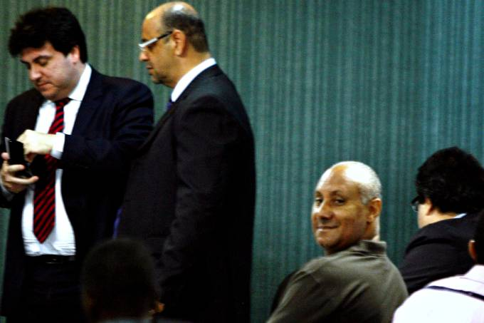 juiza-assassinada-tenente-coronel-claudio-luiz-oliveira-2011-11-09-original.jpeg