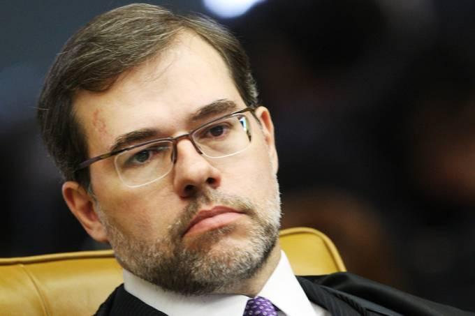 julgamento-mensalao-brasilia-stf-20120802-19-original.jpeg