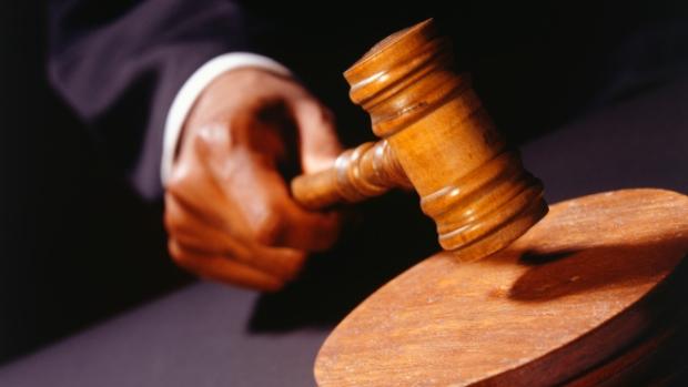 Justiça – Julgamento – Decisão