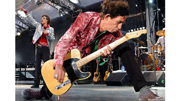 keith-richards-afp-02-original.jpeg