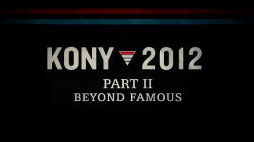 kony-2012-parte2-20120405-original.jpeg