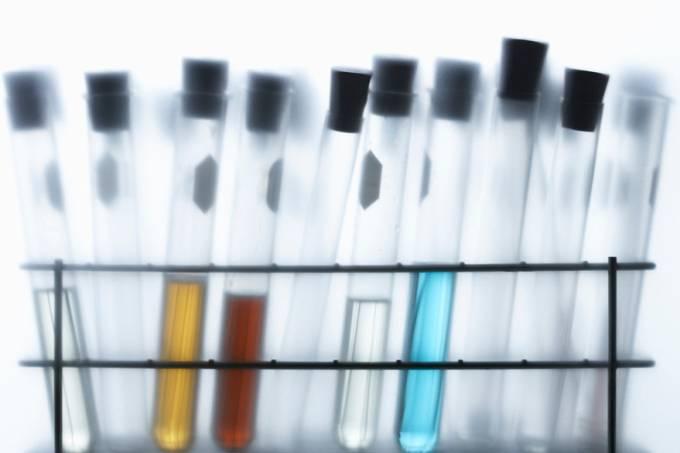 laboratorio-quimico-teste-04-original.jpeg