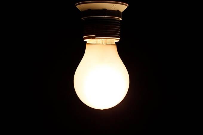 lampada-20121128-0064-original.jpeg