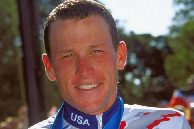 lance-armstrong-bronze-olimpico-original-original.jpeg