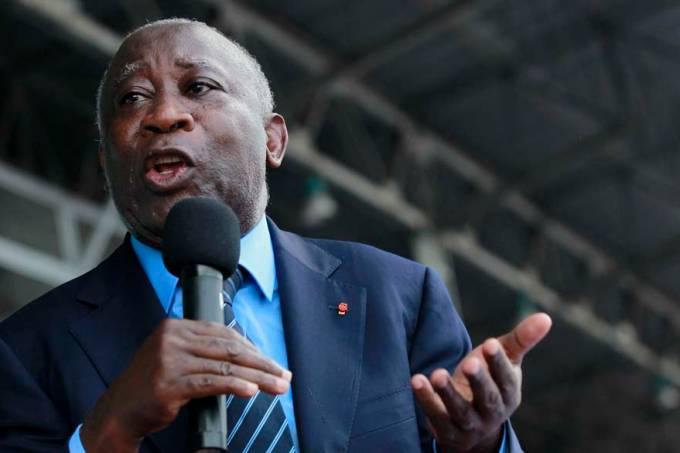 laurent-gbagbo-abidjan-02-20101029-original.jpeg