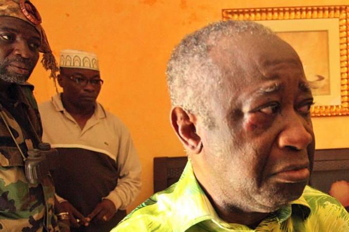 laurent-gbagbo-abidjan-07-20110411-original.jpeg
