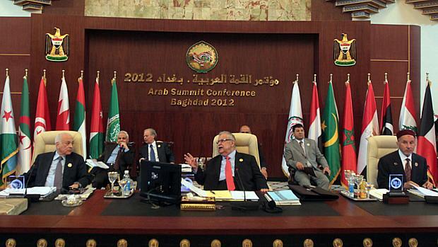 liga-arabe-20120329-original.jpeg