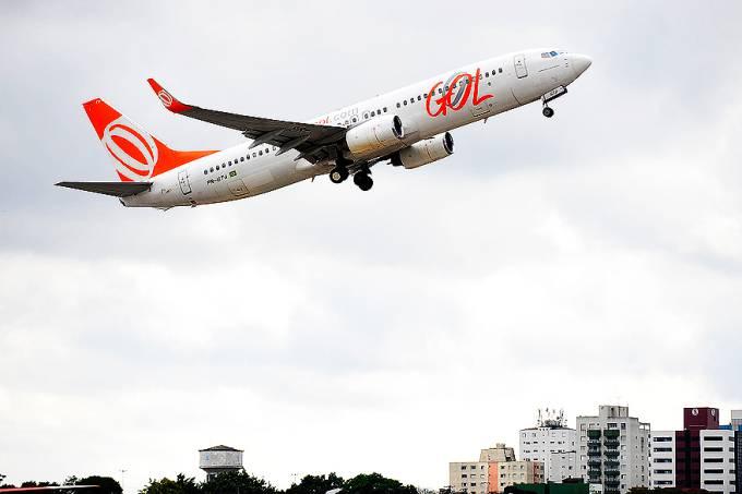 linhas-aereas-gol-20121022-01-original.jpeg