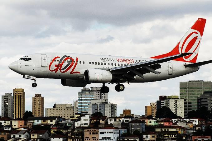 linhas-aereas-gol-20121022-02-original.jpeg