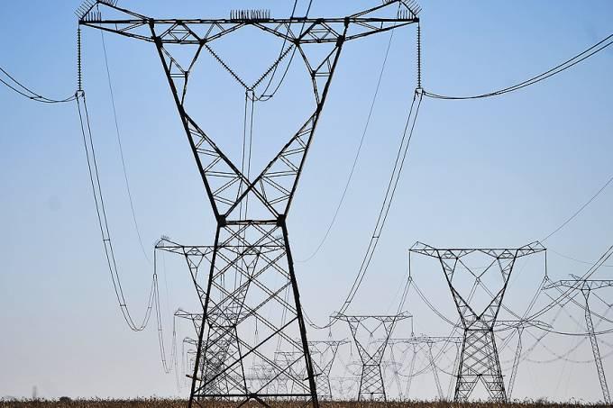 linhas-de-transmicao-energia-economia-20120914-02-original.jpeg