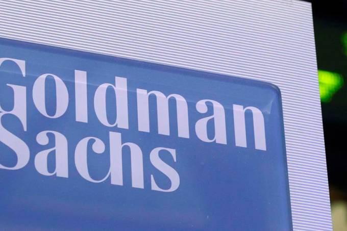 logo-goldman-sachs-20120127-original.jpeg