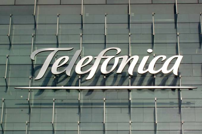 logo-telefonica-20080124-02-original.jpeg