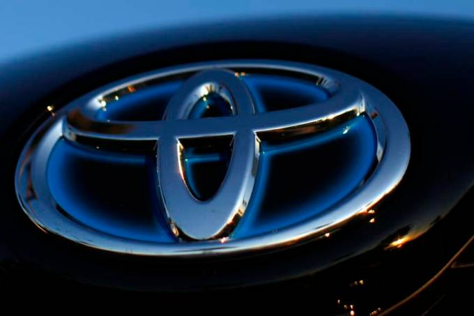 logo-toyota-california-20120126-original.jpeg