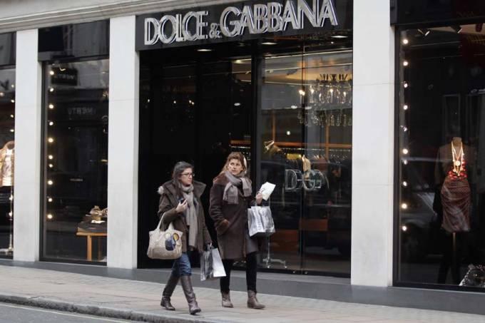 loja-luxo-dolce-gabbana-londres-20110124-02-original.jpeg