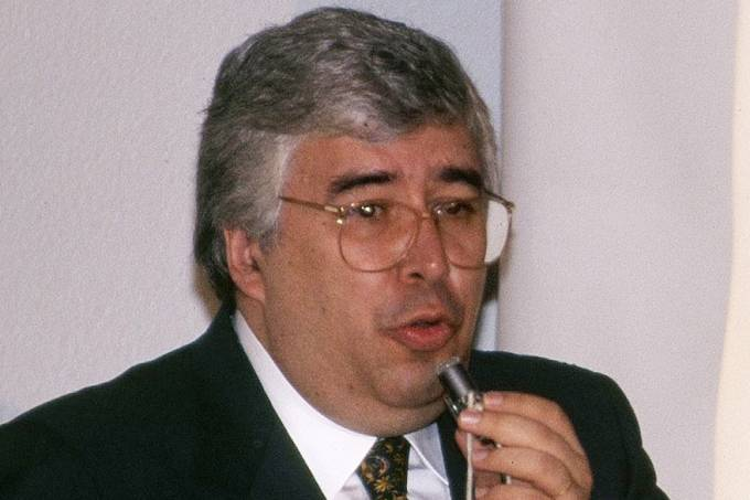 luiz-antonio-fleury-filho-depoimento-crise-banco-central-1996-1-original.jpeg