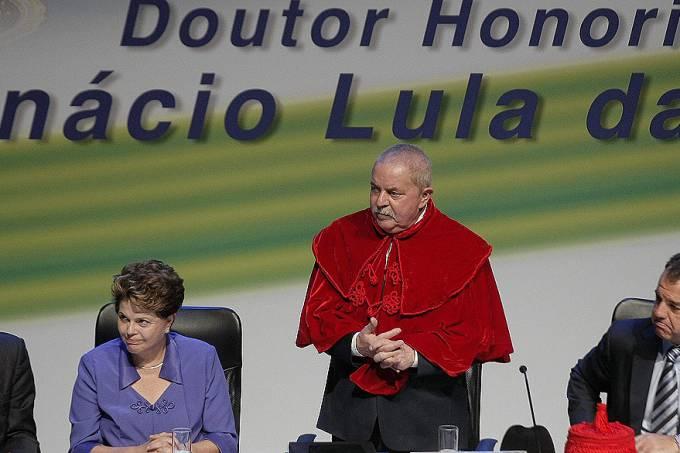 lula-titulos-doutor-honoris-20120504-03-original.jpeg