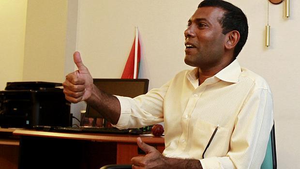maldivas-mohamed-nasheed-renunciou-a-presidencia-apos-golpe-de-estado-original.jpeg