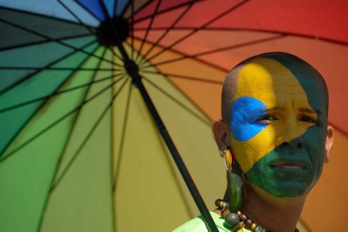 manifestacao-glbt-homofobia-brasilia-20110518-original.jpeg
