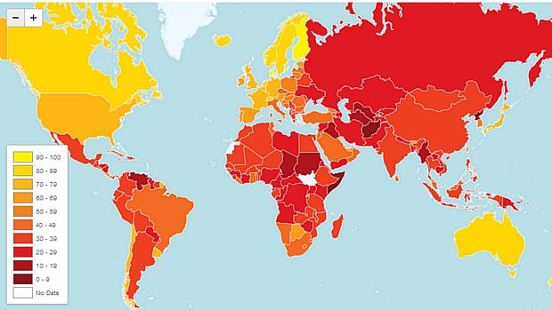 mapa-ranking-corrupcao-2012-original.jpeg