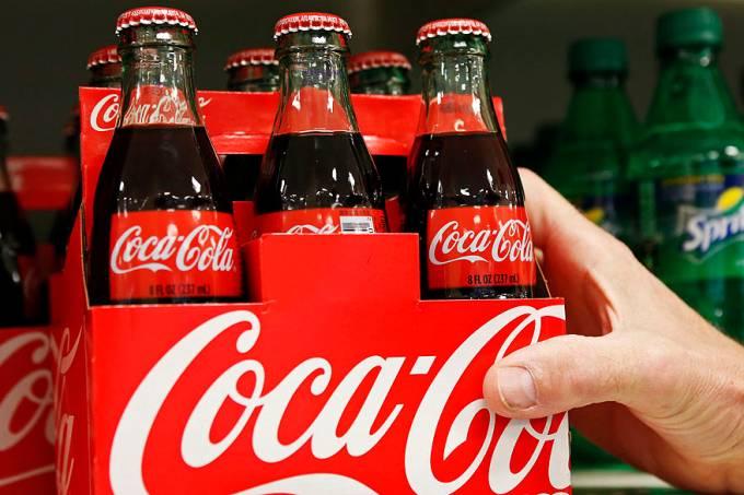 marca-coca-cola-20130716-original.jpeg