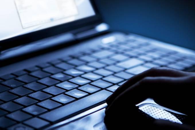 marco-civil-da-internet-20121113-02-original.jpeg