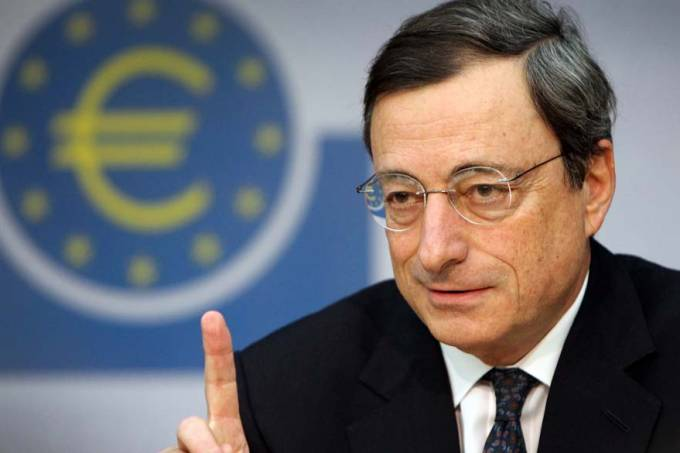 mario-draghi-banco-central-europeu-frankfurt-alemanha-20111103-02-original.jpeg
