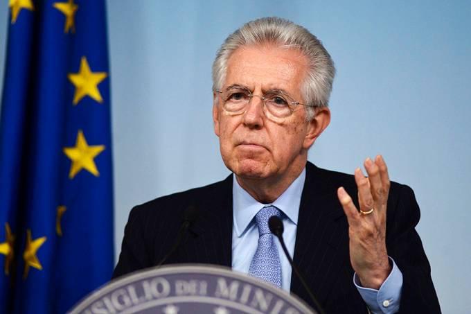 mario-monti-italia-20120613-01-original.jpeg