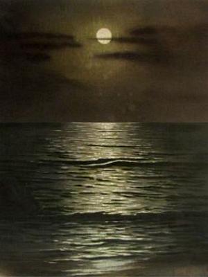 maritime-nocturno-o-quadro-pintado-por-adolf-hitler-original.jpeg