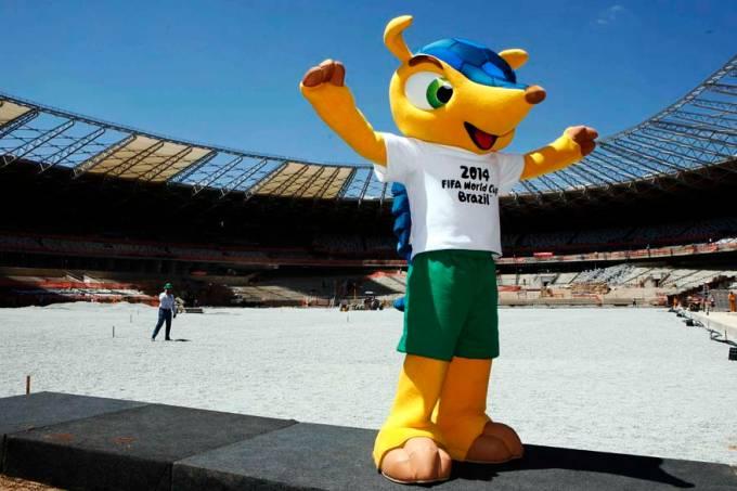 mascote-oficial-copa-mundo-2014-original.jpeg