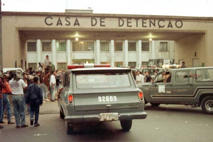 massacre-carandiru-1992-sao-paulo-19921002-88-original.jpeg