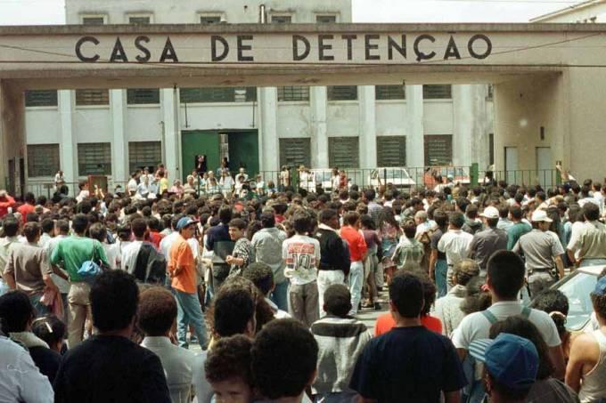 massacre-carandiru-1992-sao-paulo-19921004-86-original.jpeg