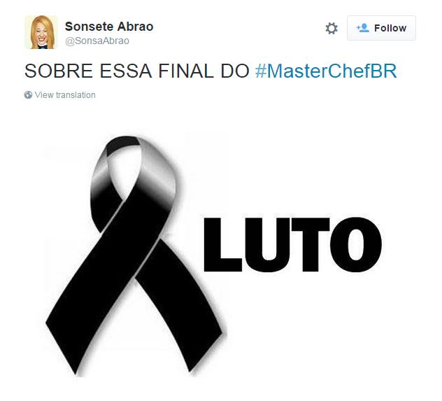 Em meme, Paola e Ana Paula Padrão lamentam a saída de um dos participantes mais engraçados, Hytalo
