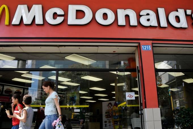 mc-donalds-restaurante-sao-paulo-20110421-original.jpeg
