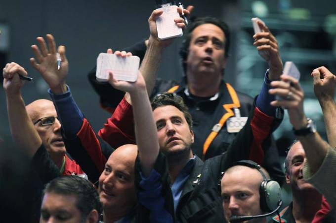 mercado-crise-economia-bolsa-eua-20110921-original.jpeg