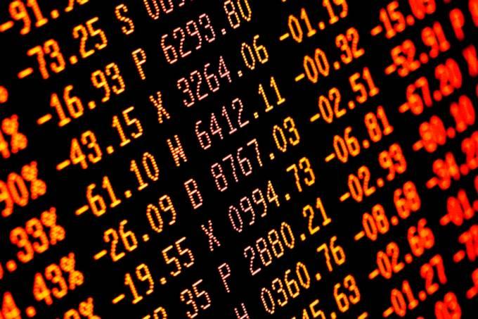 mercado-inflacao-indicadores-bolsa-20110906-original.jpeg